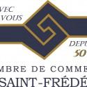 Logo_comm_50 ANS