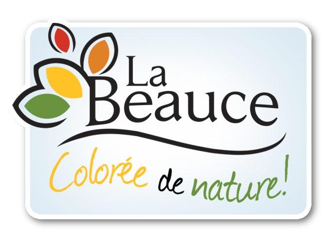 grande-20121018160840-labeauce-logo