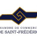 logo-chambre-de-commerce1