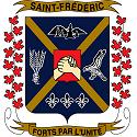 logo-st-frederic